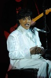 Little Richard Photo 3
