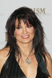 Meredith Brooks Photo - Annual Prism Awards at Cbs Television City in Los Angeles CA Meredith Brooks Photo by Fitzroy Barrett  Globe Photos Inc 5-9-2002 K24938fb (D)