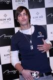 KIM VO Photo 3