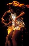 Tina Turner Photo 3