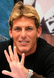 Andy Irons Photo 3
