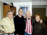 Al Goldstein Photo 3
