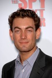 Adam Taki Photo - Adam Taki During the Premiere of the New Movie From Lionsgate the Spy Next Door Held at the Grove Cinemas on January 9 2010 in Los Angeles Photo Michael Germana - Globe Photos Inc 2010