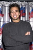 Howie D. Photo 3