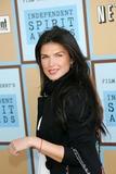 Monica Dean Photo 3