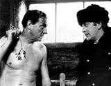 Karl Malden Photo 3