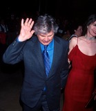 Kim Weeks Photo - 1997 Friars Club Roast of Mickey Rooneyca Charles Bronson_kim Weeks Photo by Milan RybaGlobe Photosinc Charlesbronsonretro