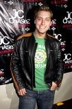 JC Chasez Photo 3