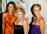 The Dixie Chicks Photo 3