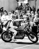 Evel Knievel Photo 3