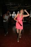 Debbie Gibson Photo 3