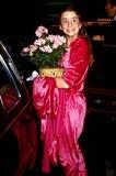Melissa Gilbert Photo 3