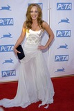 Imogen Bailey Photo - Petas 25th Anniversary Gala and Humanitarian Awards Show Paramount Pictures Hollywood CA 09-10-05 Photodavid Longendyke-Globe Photos Inc 2005 Imogen Bailey