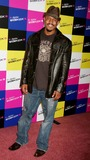 Rockmond Dunbar Photo - T-mobile Launch Party For the New Sidekick iD T-mobile Sidekick Lounge Hollywood CA 04-13-07 Rockmond Dunbar Photo Clinton H Wallace-photomundo-Globe Photos Inc