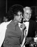 Lena Horne Photo 3