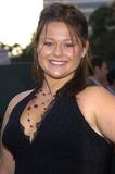 AMY HALLORAN Photo - NBC All-star Partycentury Clubcentury City CA 07-25-05 Photo David Longendyke-Globe Photos Inc 2005 Amy Halloran