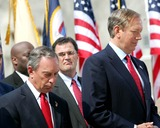 Mayor Bloomberg Photo 3