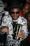 Archbishop Don Magic Juan Photo - Dorian Gregorys Birthday Bash Basque Hollywood CA 01-26-2006 Photo Clinton Hwallace-photomundo-Globe Photos Inc Archbishop Donmagic Juan