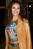 Wanda Acuna Photo 3