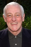 John Mahoney Photo 3