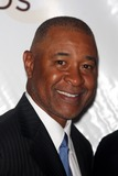 Ozzie Smith Photo 3