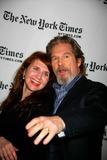 Lynn Hirschberg Photo 3