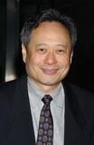 Ang Lee Photo 3