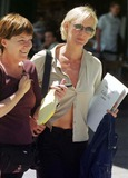 Hermione Norris Photo 3