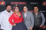 Cesar Chavez Photo 3