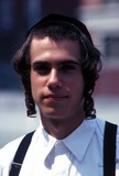 Robby Benson Photo - Robby Benson Photo by Globe Photos