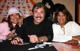 Tony Orlando Photo 3