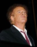 Art Garfunkel Photo 3
