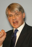 Andrew Mitchell Photo - Andrew Mitchell Mp Shadow Sec State For International Developement K54881 Conservative Party Conference 2007 Winter Gardens  Blackpool  England 10-02-2007 Photo by Dave Gadd-allstar-Globe Photos Inc