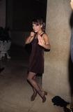 Amy Jo Johnson Photo - Amy Jo Johnson at the Ema Awards 1995 K2778mr Photo by Milan Ryba-Globe Photos Inc