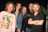 Tommy Shaw Photo 3