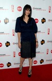 Morgan Webb Photo 3