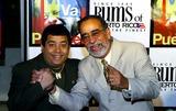 Tito Puente Photo 3