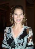 Serena Altschul Photo 3