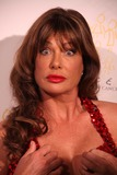 Kelly LeBrock Photo 3
