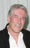 Robert Fuller Photo 3