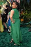 Tinker Bell Photo 3