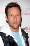 Michael Rosenbaum Photo 3