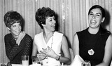 Vicki Lawrence Photo 3