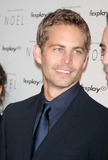 Paul Walker Photo 3