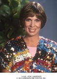 Vicki Lawrence Photo -  Vicki Lawrence WA KobrinGlobe Photos Inc