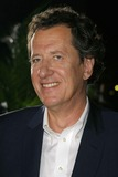 Geoffrey Rush Photo 3