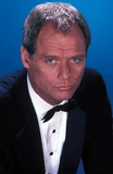 Fred Dryer Photo 3