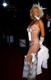 Edy Williams Photo - Academy Awards  Oscars Edie Williams Photophil RoachGlobe Photos Inc