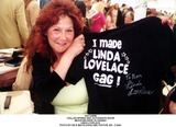Linda Lovelace Photo 3