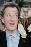 Geoffrey Rush Photo 3